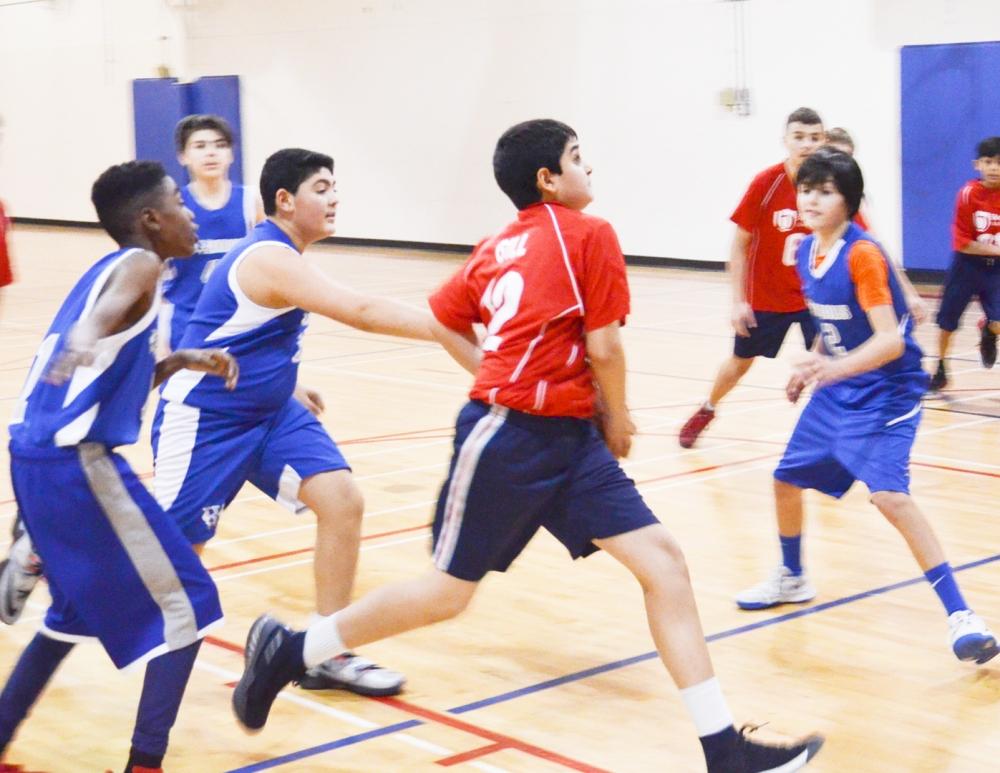 20180122_U14_Boys_Basketball_New_Season (1)