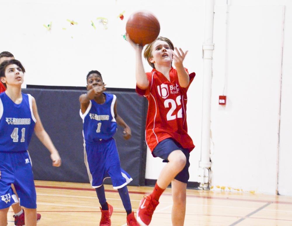 20180122_U14_Boys_Basketball_New_Season (2)