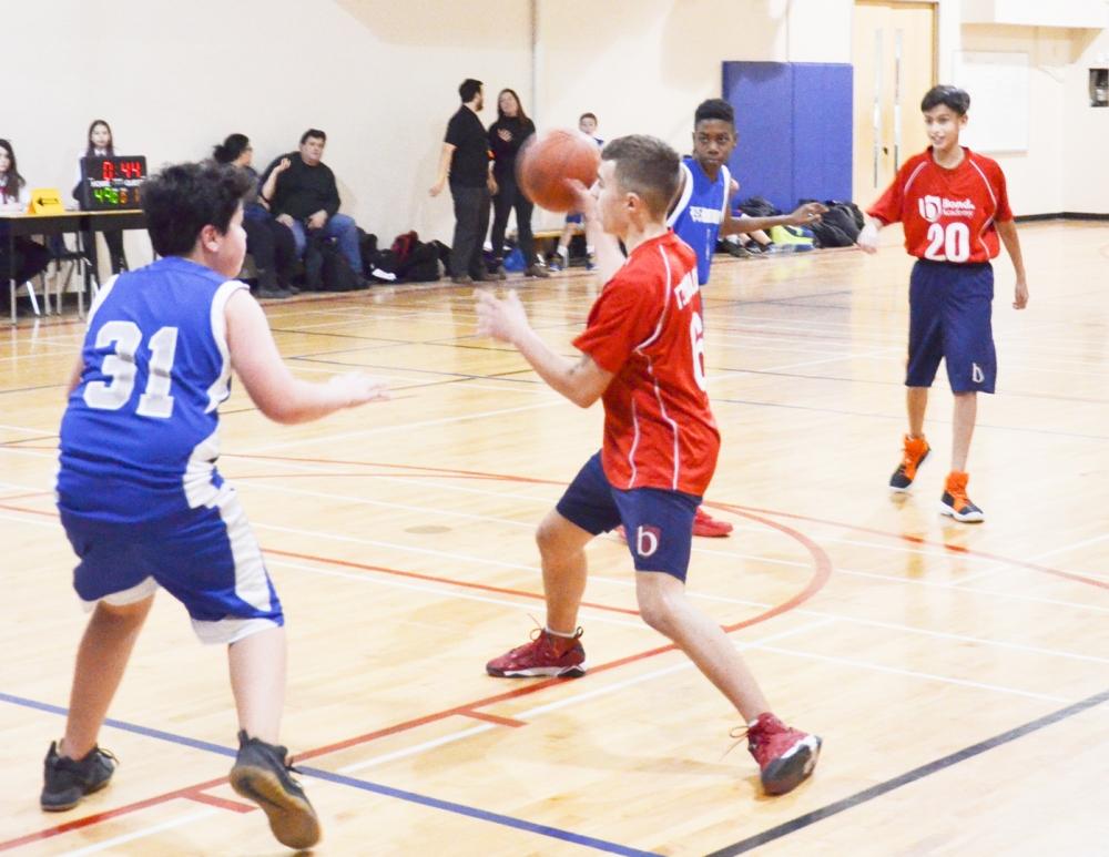 20180122_U14_Boys_Basketball_New_Season (4)