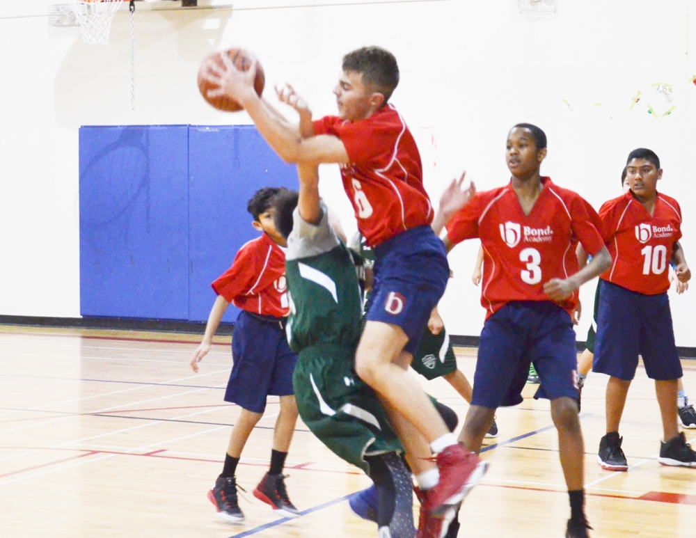 20180122_U14_Boys_Basketball_New_Season (5)