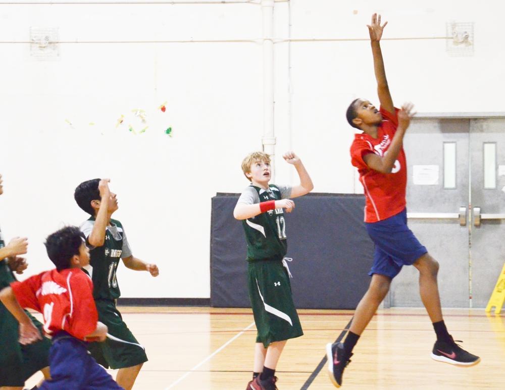 20180122_U14_Boys_Basketball_New_Season (6)