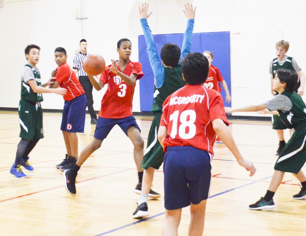 20180122_U14_Boys_Basketball_New_Season (8)