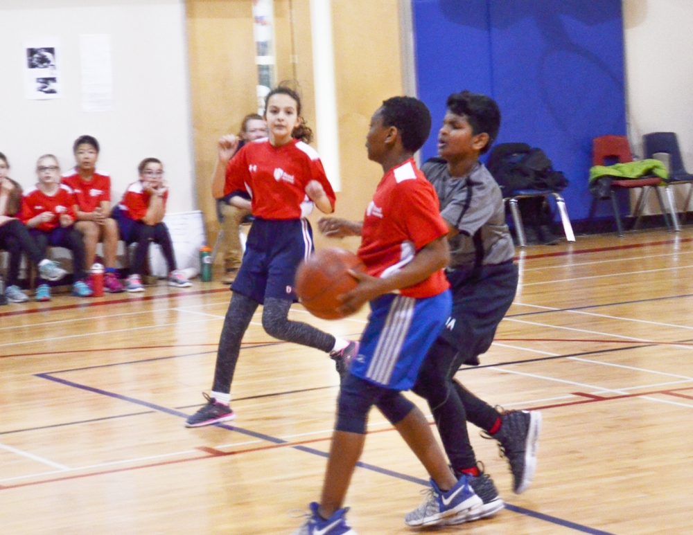 20180126_U10 U12 Basketball Exhibition Games (3)