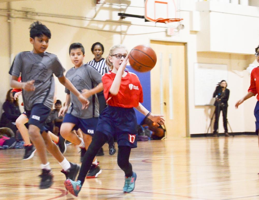 20180126_U10 U12 Basketball Exhibition Games (4)