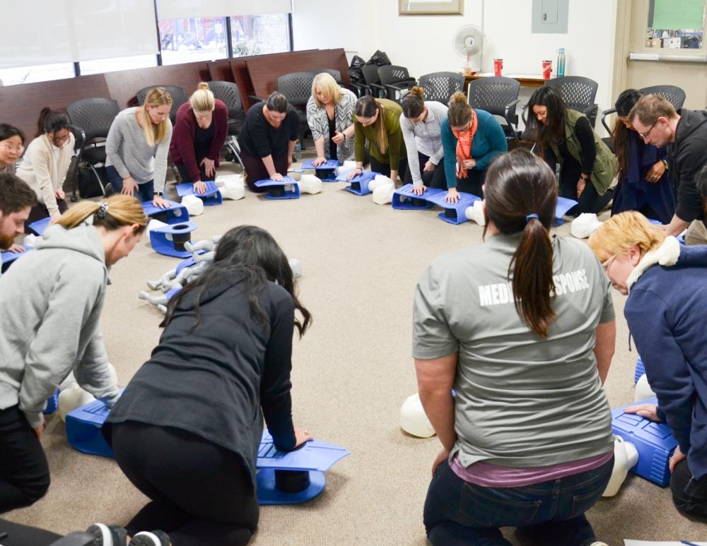 20180208_CPR_Training (3)