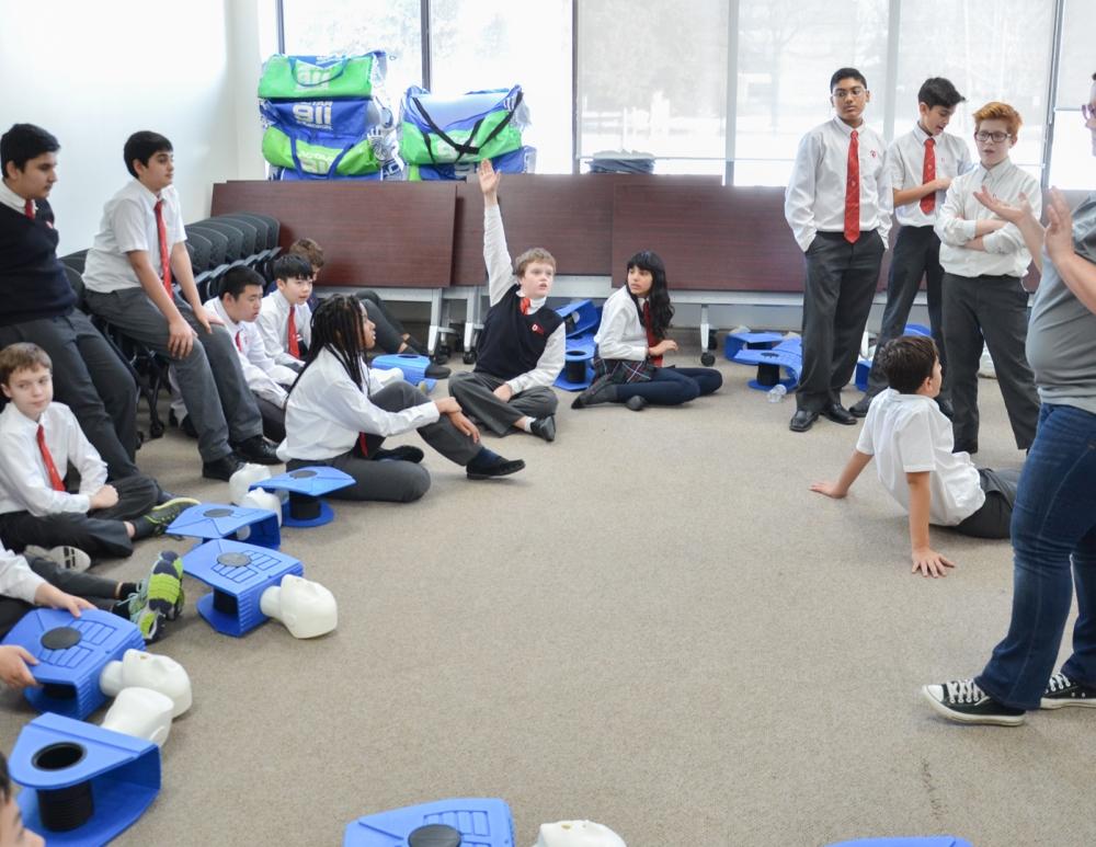 20180208_CPR_Training (4)