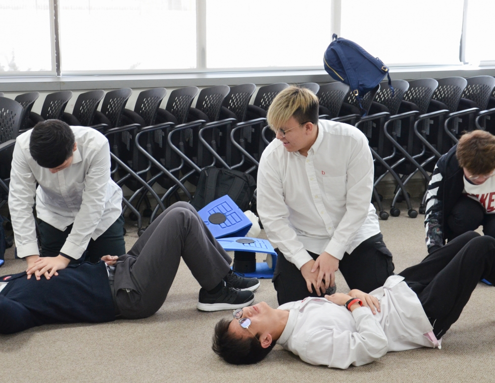 20180208_CPR_Training (7)