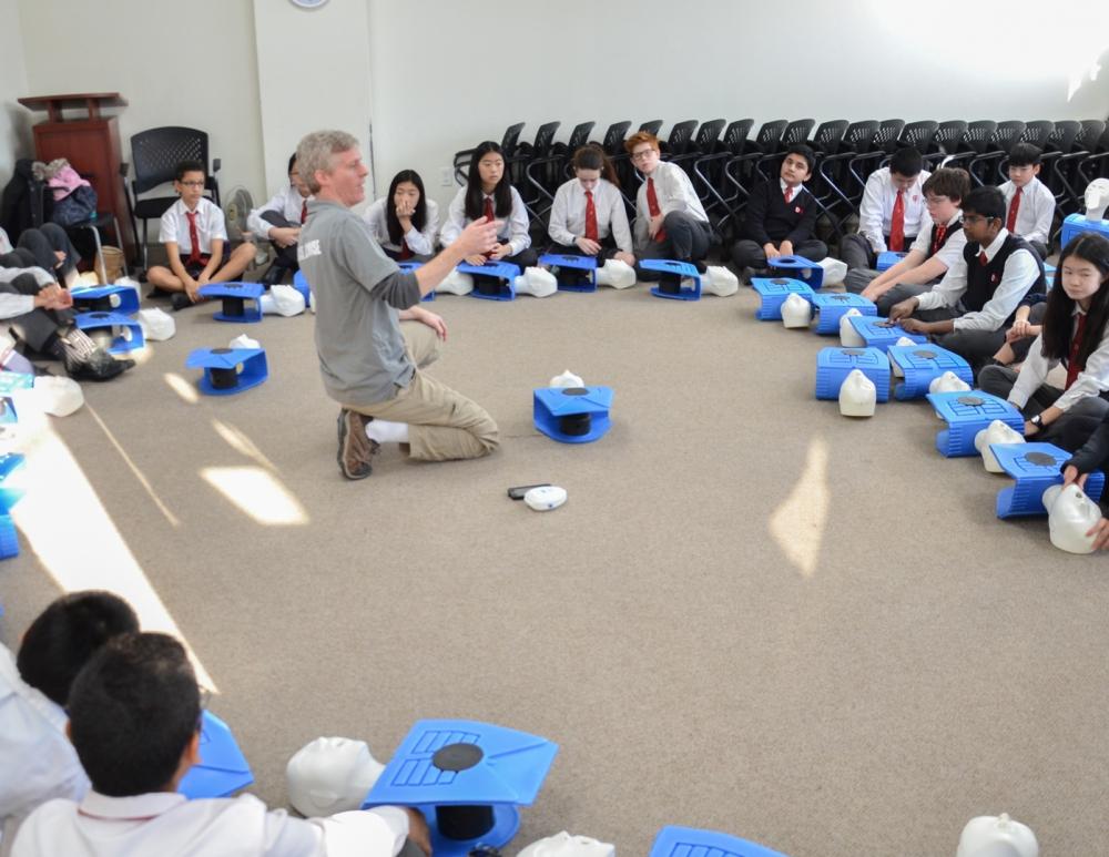 20180208_CPR_Training (8)