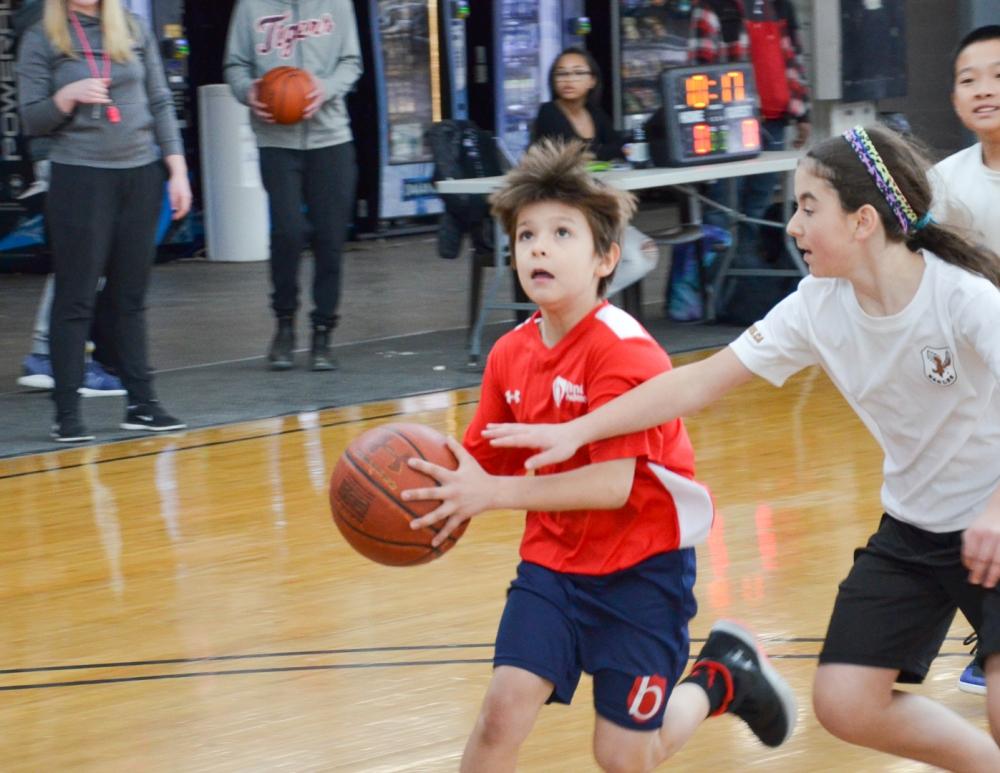 20180213_SSAF U12 Basketball (1)