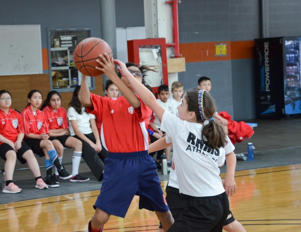 20180213_SSAF U12 Basketball (3)