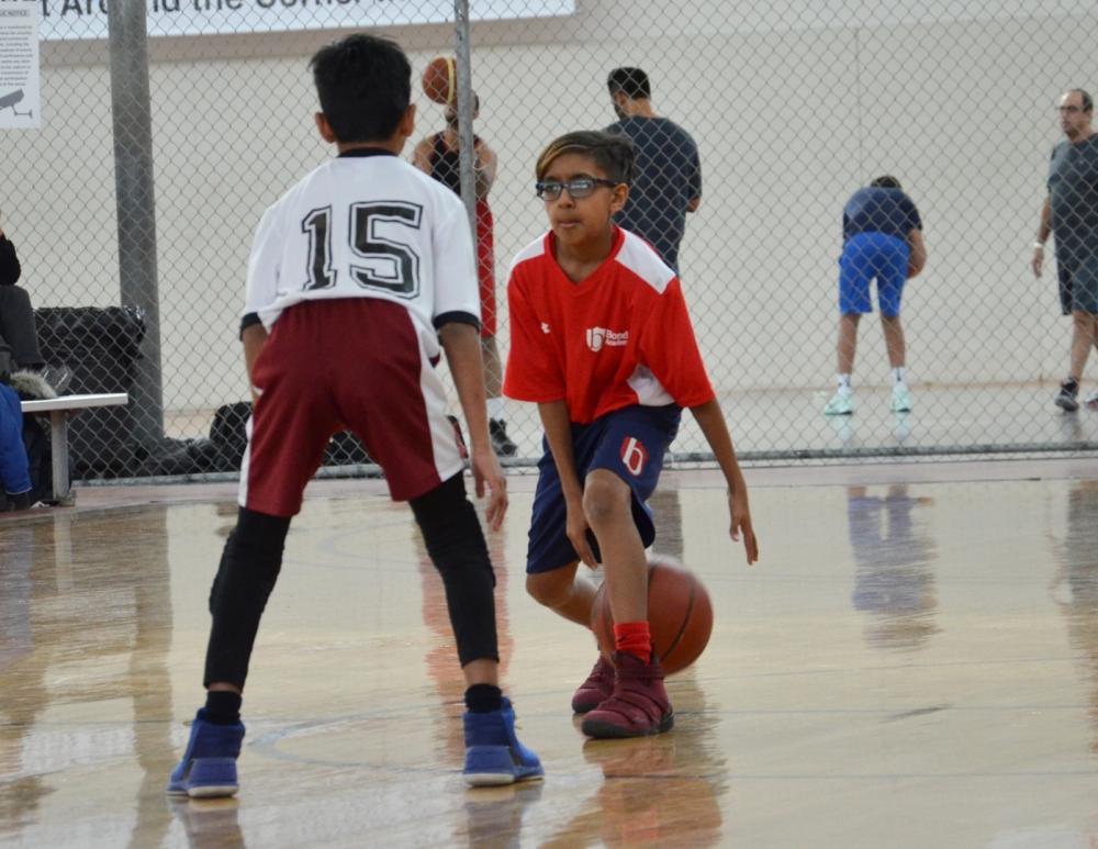 20180213_SSAF U12 Basketball (5)