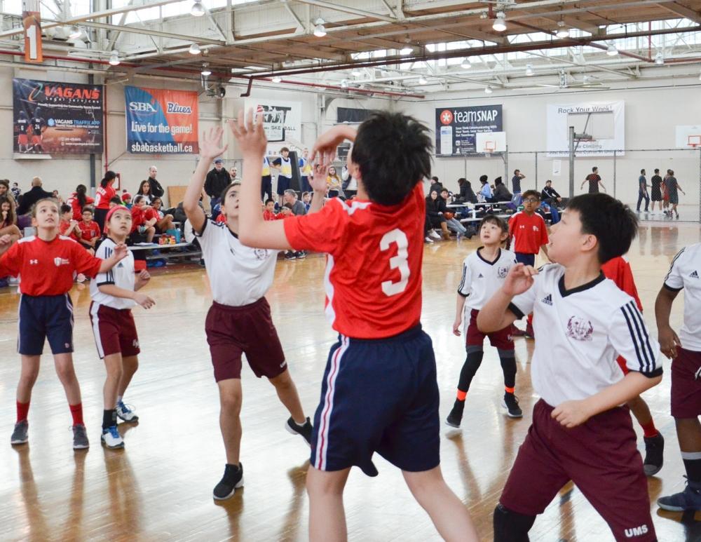 20180213_SSAF U12 Basketball (7)