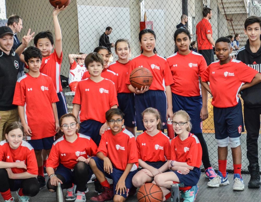 20180213_SSAF U12 Basketball (8)