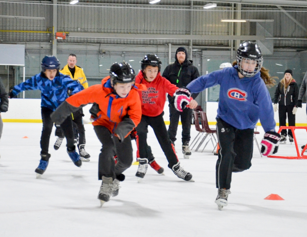 20180223_Annual Skating Party (12)