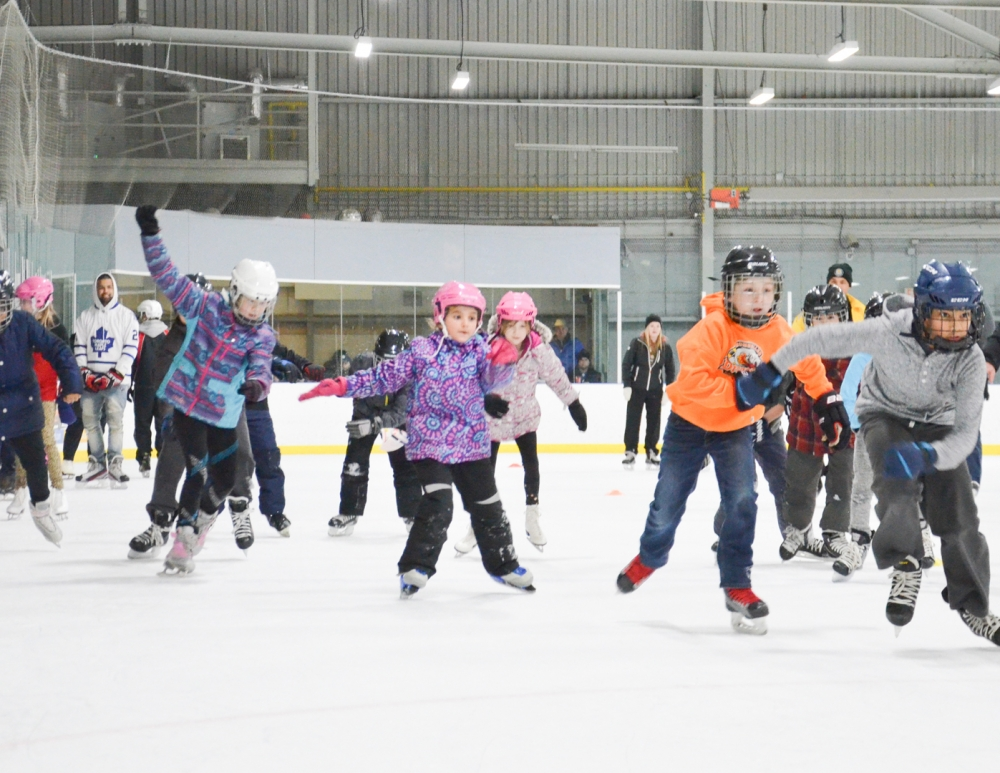 20180223_Annual Skating Party (13)