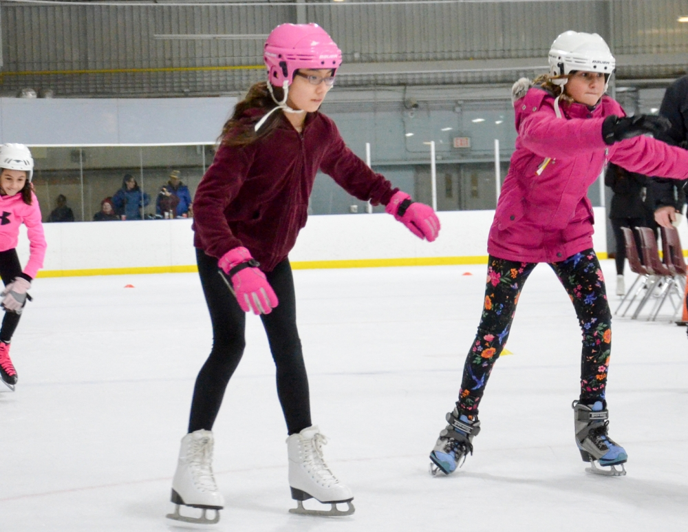 20180223_Annual Skating Party (16)