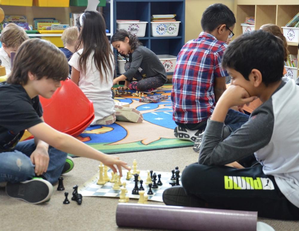 20180307_Chess Tournament (5)