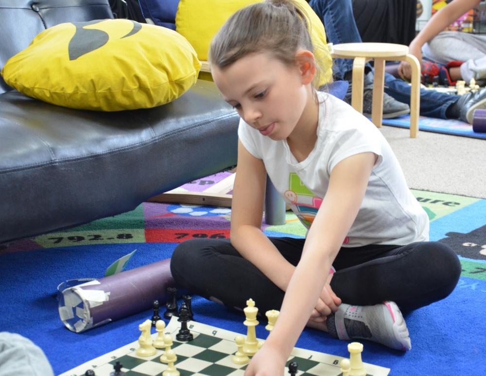 20180307_Chess Tournament (6)