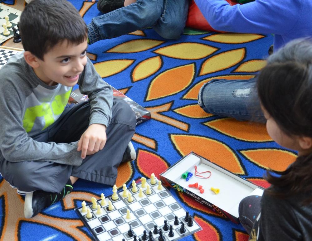 20180307_Chess Tournament (7)