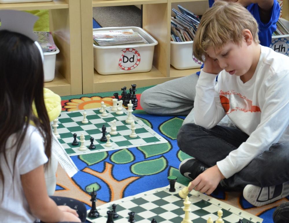20180307_Chess Tournament (8)