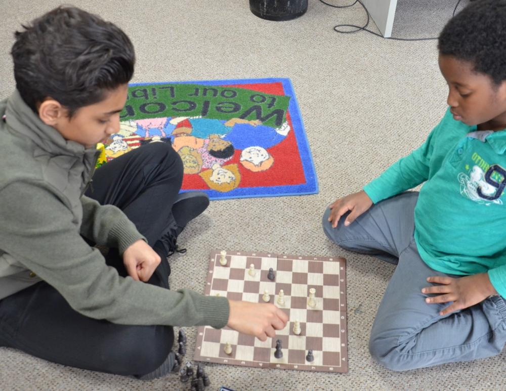 20180307_Chess Tournament (9)